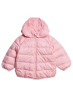 adidas-originals-infant-coat-pink