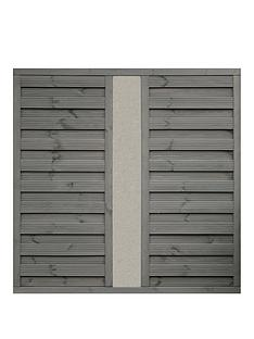 rowlinson-6x6-palermo-screen-solid-infill-3pk