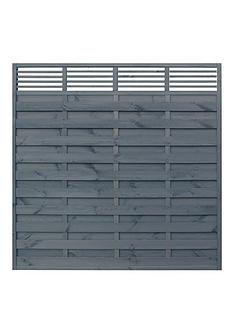 rowlinson-6x6-sorrento-slat-top-panel-3pk