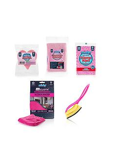 minky-5pc-cleaning-bundle