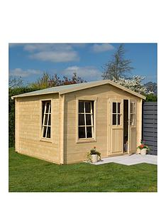 rowlinson-garden-retreat