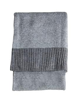 gallery-knitted-two-tone-throw