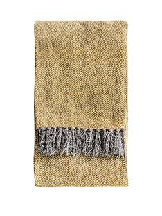 gallery-chenille-herringbone-throw