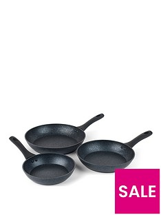 russell-hobbs-3-piece-crystaltech-non-sticknbspfrying-pan-set-202428cm