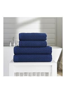 deyongs-cassablanca-textured-hand-towel