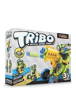 tribo-3-in-1-keypad-coding-robot