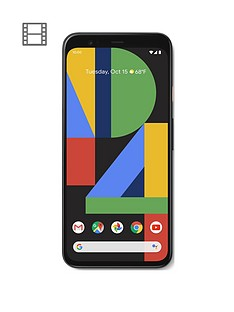 google-pixel-4-64gb--nbsporange