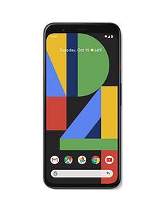 google-pixel-4nbsp128gb--nbspblack