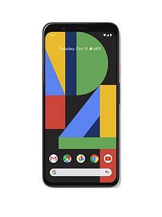 google-pixel-4-xl-64gb--nbspwhite