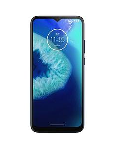 motorola-g8-power-lite-royal-blue