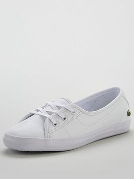 lacoste-ziane-chunky-bl-1-cfa-plimsoll-white-white