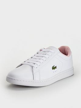 lacoste-carnaby-evo-0120-5-sfa-trainer