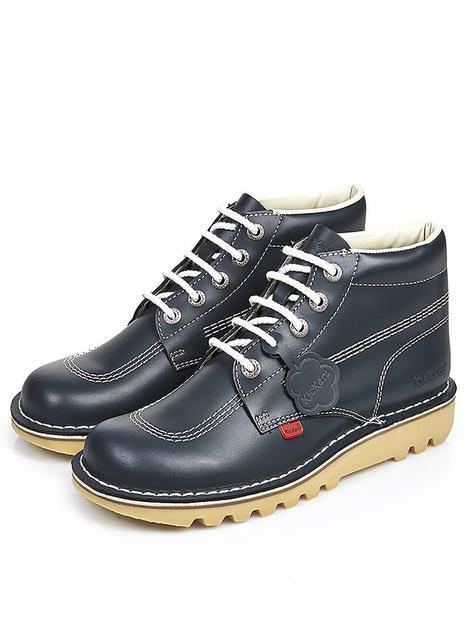 kickers-kick-hi-ankle-boot-dark-bluewhite
