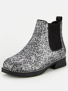 v-by-very-girls-chunky-chelsea-boot-pewter