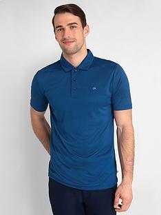 calvin-klein-golf-shadow-stripe-polo-blue