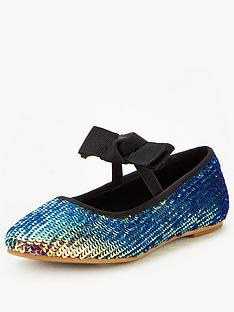 v-by-very-girls-sequin-bow-ballerina-shoes-multi