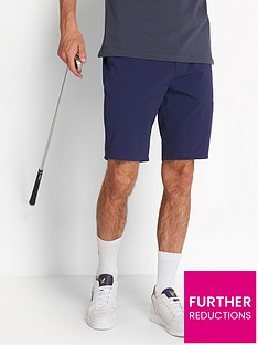 lyle-scott-golf-tech-shorts