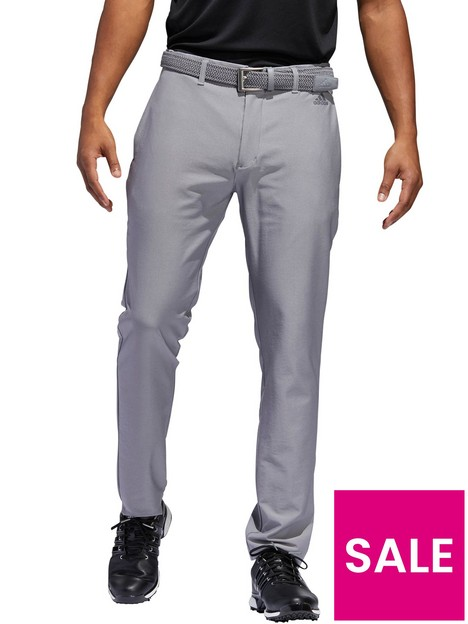 adidas-adidas-golf-ultimate-tapered-competition-pant