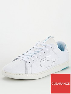 lacoste-carnaby-evo-lightnbsptrainers-white