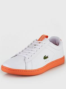 lacoste-carnaby-evo-0320-1-sfa-trainers-white