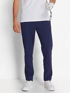 lyle-scott-golf-tech-trousers