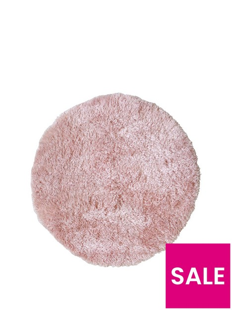 circle-rug--nbsppink