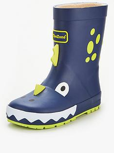 v-by-very-toezone-at-v-by-verynbspboys-dino-wellie-navy