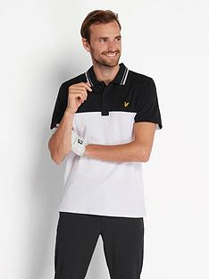lyle-scott-golf-kendall-polo-shirt-white