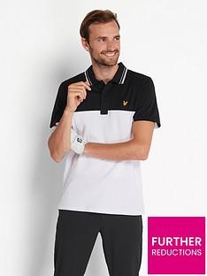 lyle-scott-golf-kendall-polo-shirt-white