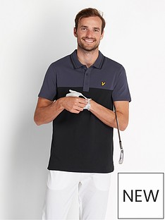 lyle-scott-golf-kendall-polo