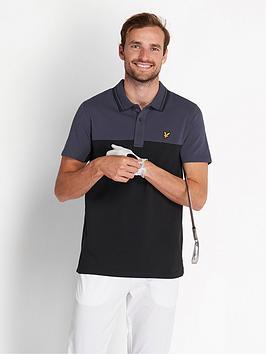 lyle-scott-golf-kendall-polo