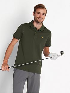 lyle-scott-golf-andrew-polo