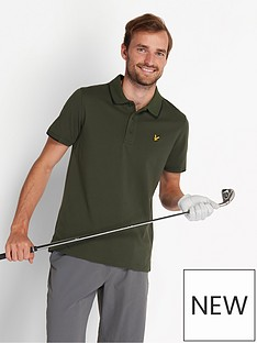 lyle-scott-golf-andrew-polo
