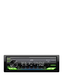 jvc-kd-x472dbt-car-stereo
