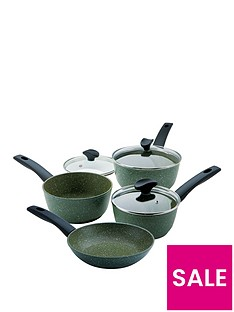 prestige-eco-set-4-piece-pan-set-green