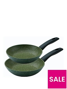 prestige-eco-non-stick-induction-frypan-twinpack-set-20cm24cm