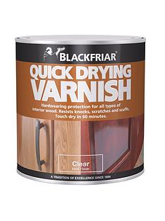 blackfriar-blackfriar-quick-drying-interior-varnish-clear-matt-500ml
