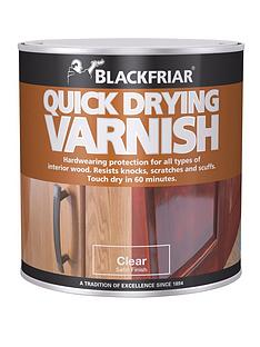 blackfriar-blackfriar-quick-drying-interior-varnish-clear-satin-500ml