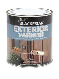 blackfriar-blackfriar-exterior-varnish-clear-satin-1l