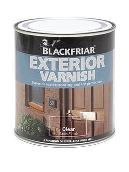 blackfriar-blackfriar-exterior-varnish-clear-satin-1l
