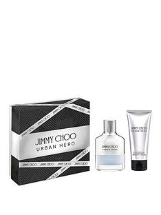 jimmy-choo-urban-hero-50ml-100ml-shower-gel-gift-set