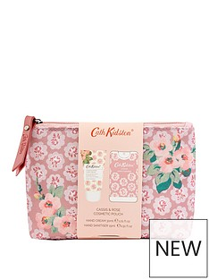 cath-kidston-freston-hand-cream-30ml-hand-sanitiser-15ml-in-cosmetic-pouch