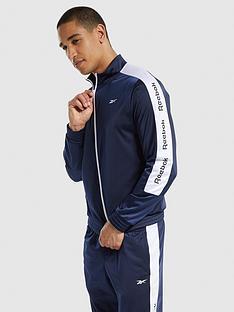 reebok-training-essentials-track-jacket-navynbsp