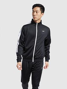 reebok-training-essentials-logo-track-jacket-blacknbsp