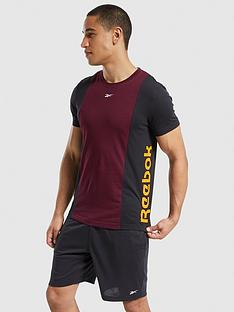 reebok-reebok-training-essentials-blocked-t-shirt