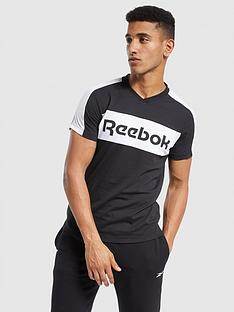 reebok-graphic-t-shirt-blackwhite