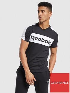reebok-graphic-t-shirt-blackwhite