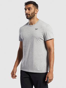 reebok-training-essentials-classic-t-shirt-medium-grey-heathernbsp