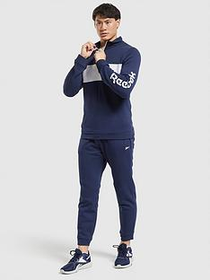 reebok-essentials-linear-logo-tracksuit-navy