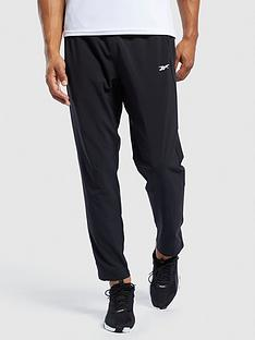 reebok-workout-woven-pants-blacknbsp
